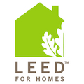 LEED for Homes