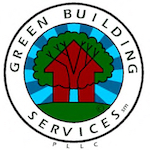 Green Building Services pllc